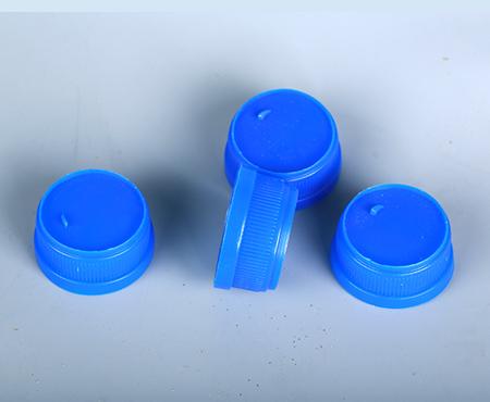 乳酸菌瓶盖