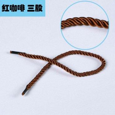 三股绳(红咖啡 )